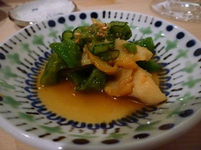 千成寿司8