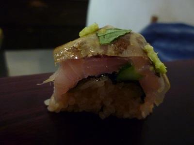千成寿司10