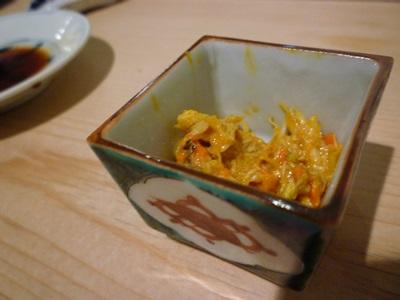 千成寿司13