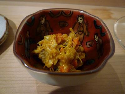 千成寿司12