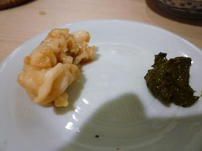 千成寿司16