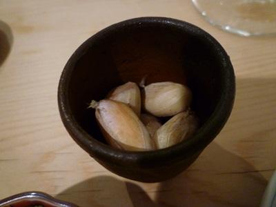 千成寿司18
