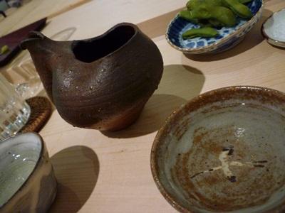 千成寿司19