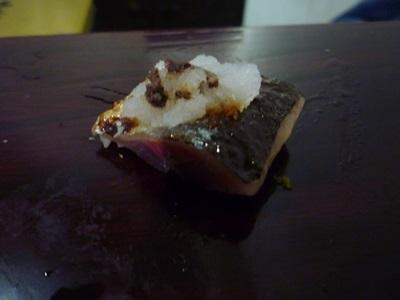 千成寿司20
