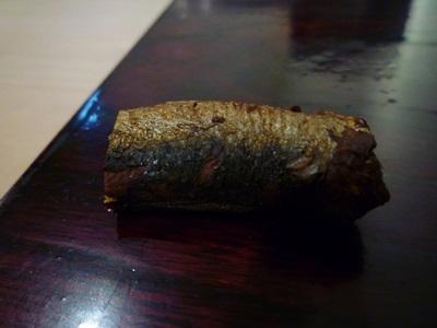 千成寿司22