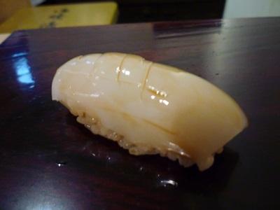千成寿司23