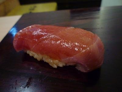 千成寿司24