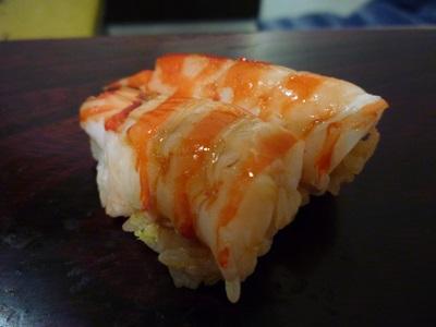 千成寿司25