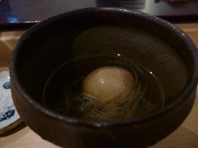 千成寿司27