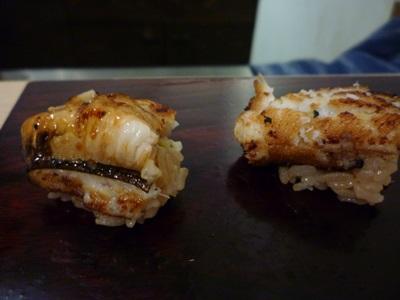 千成寿司28