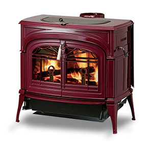 new_encore_stove.jpg