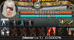 1117Valkyrie