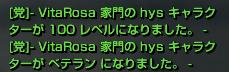 0604技術vt