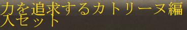 0605筋力カトリ