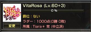 1014家門レベル