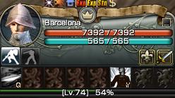 1203盾さん