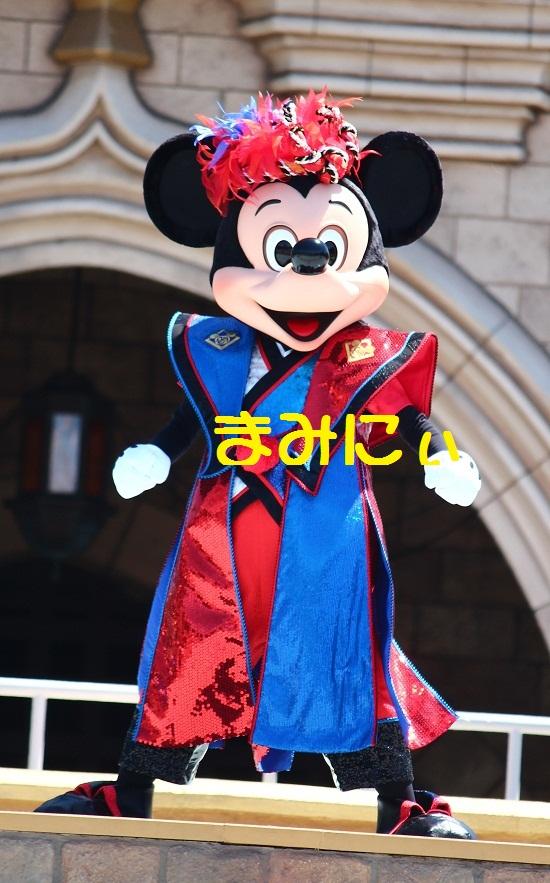 IMG_3295.jpg