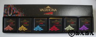 ヴァローナ1