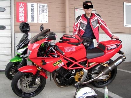 P6020011-1.jpg