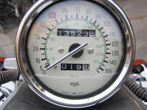 IMG_0108_convert_20120514094458.jpg