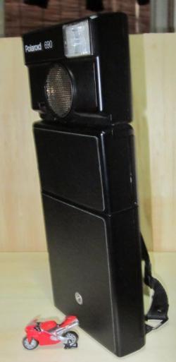 IMG_0364_convert_20120529184131_convert_20120601183942.jpg