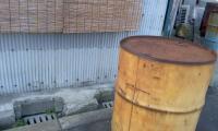 PA0_0004_convert_20130225184245.jpg