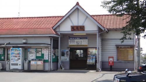 2012072703