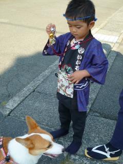 藤枝大祭りC101002
