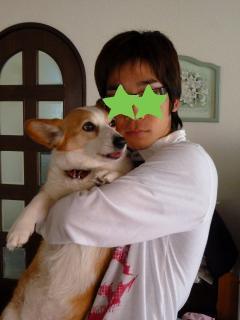 kei&sophia110321