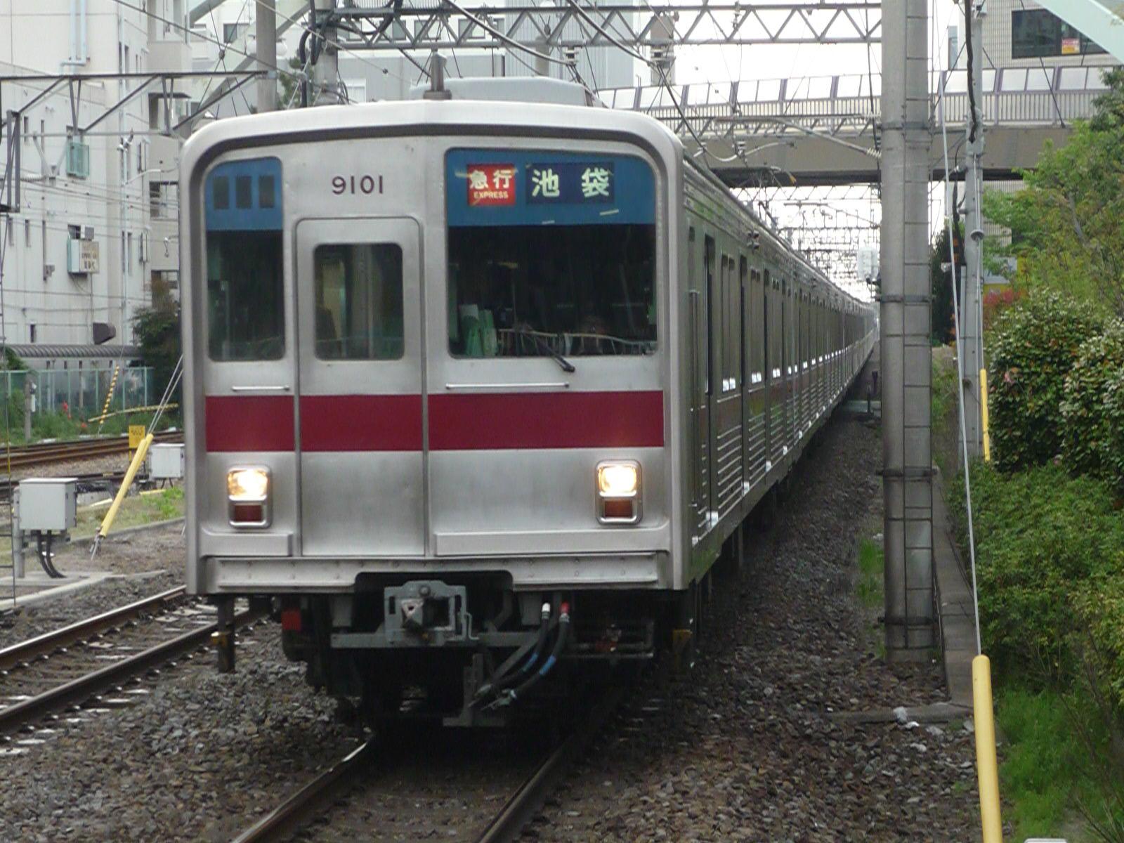 2012-04-24-09