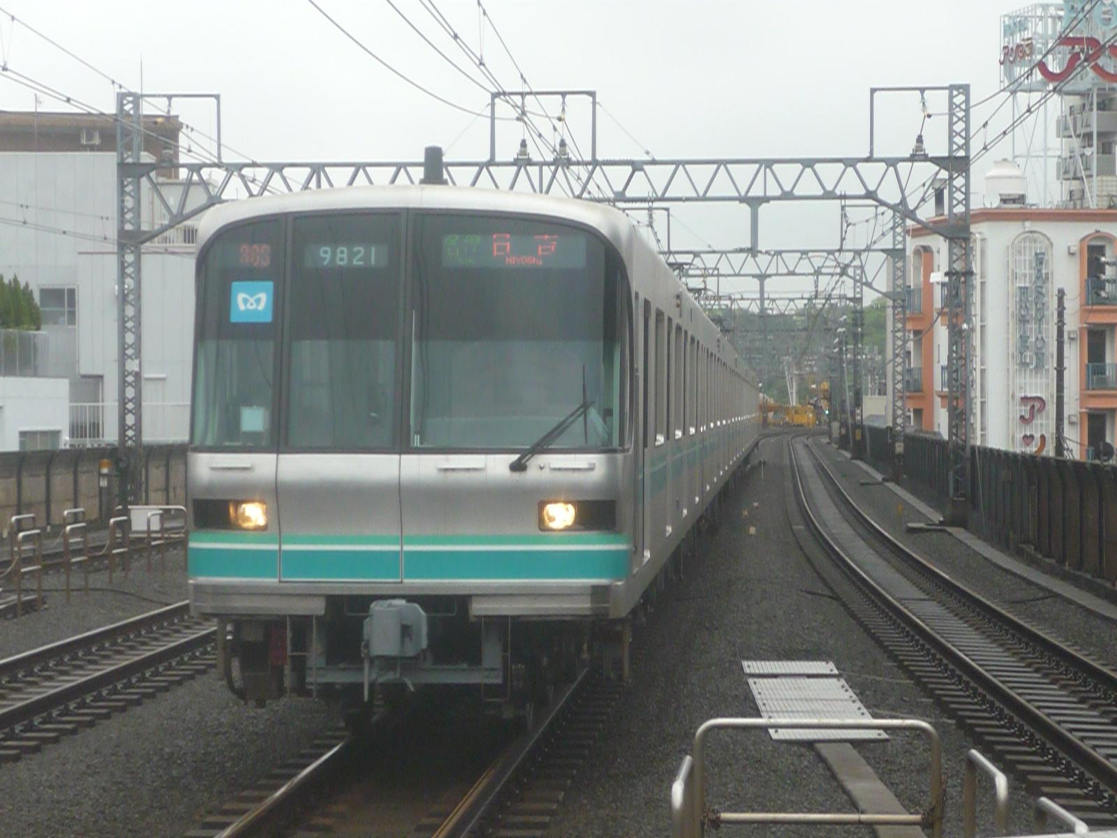 2012-04-27-39