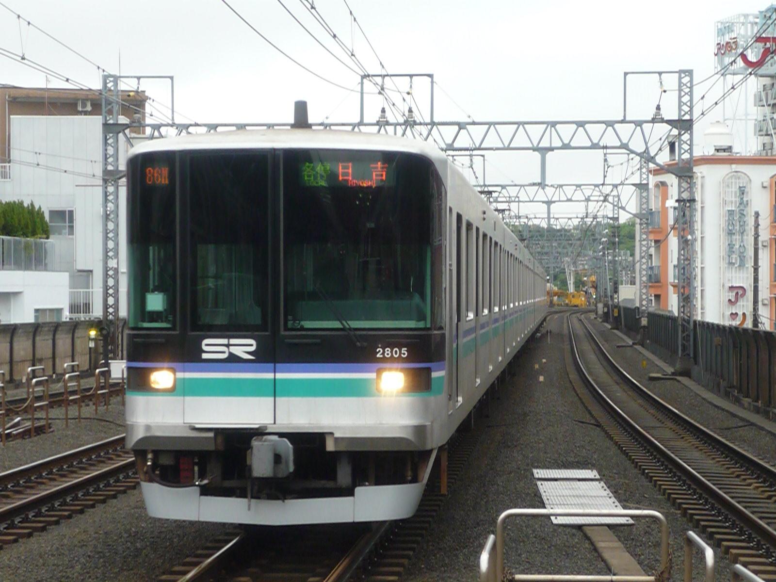 2012-04-27-51