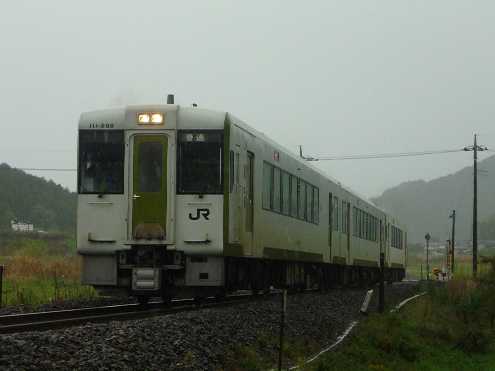 2012-04-03