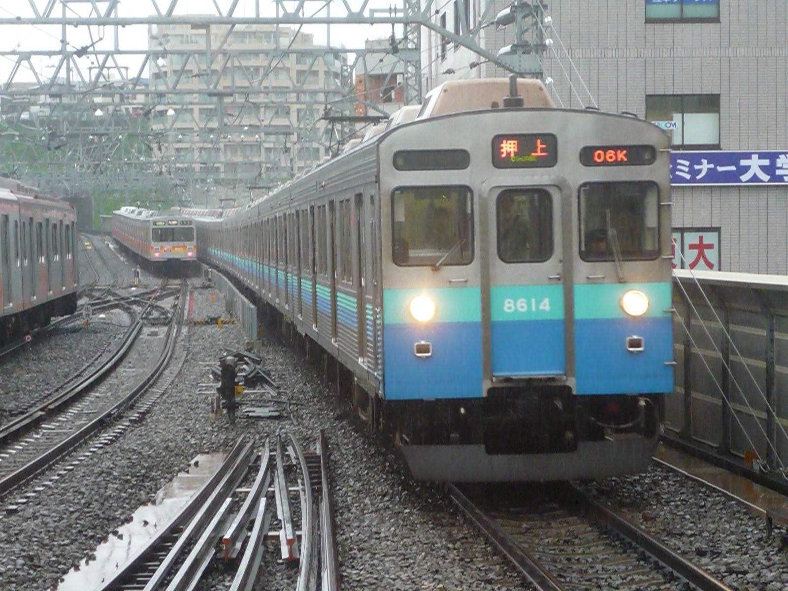 2012-05-04-49