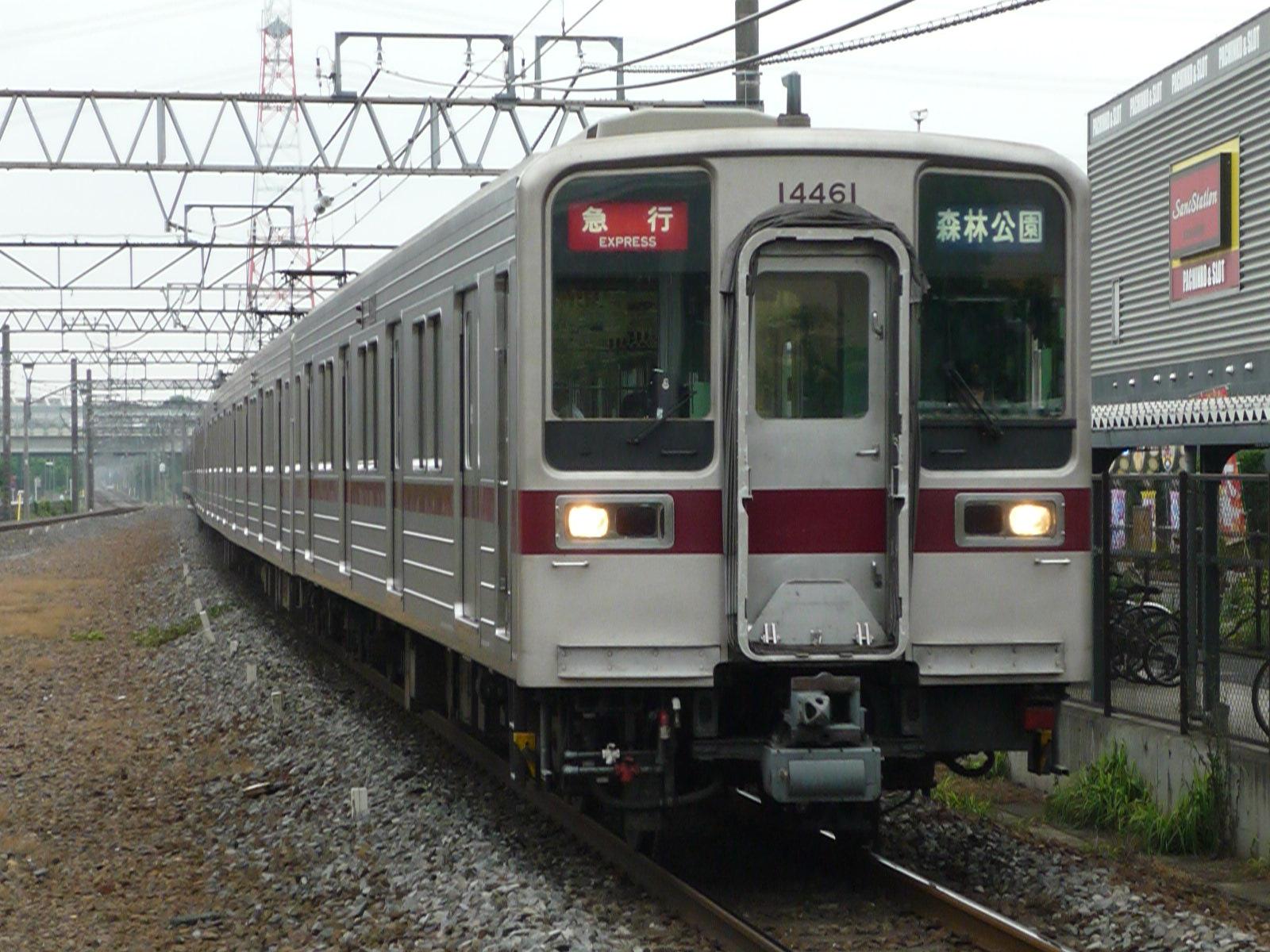 2012-06-11-04