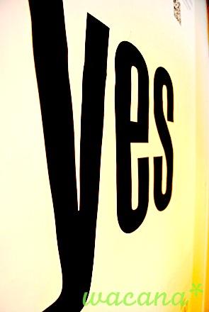 yes_20130227172325.jpg
