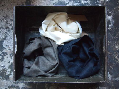 coarse courtsnood01