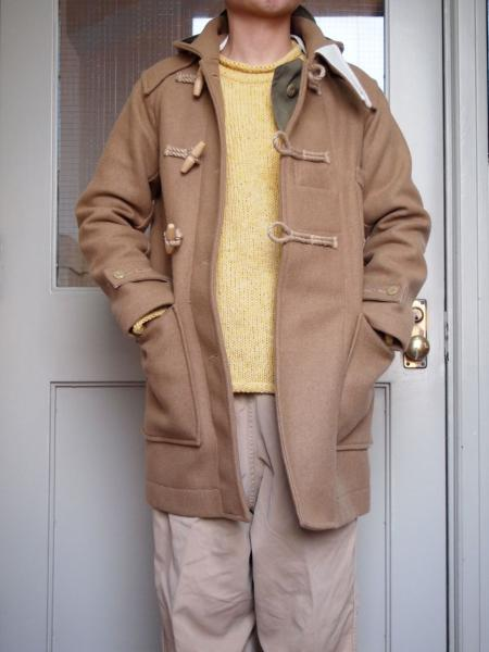 tatamizeduffelcoat001.jpg
