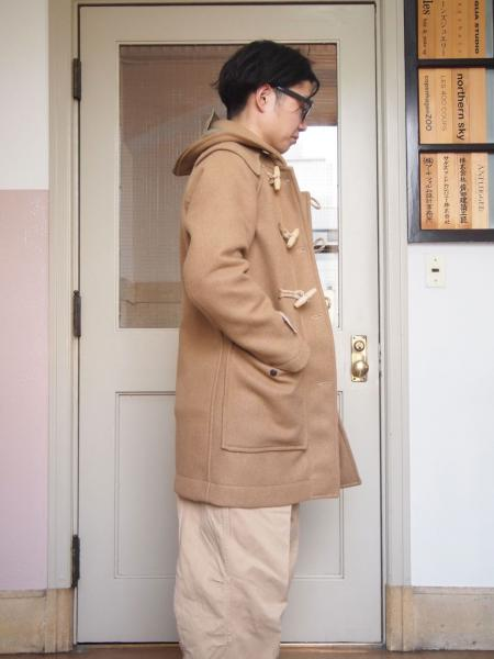 tatamizeduffelcoat002.jpg