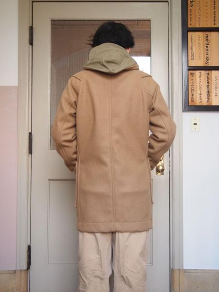 tatamizeduffelcoat003.jpg