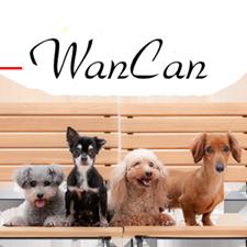 WanCan1224
