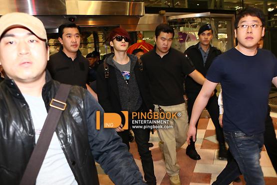 タイ空港201302161360954712rtdl