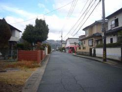 散歩20121229-2