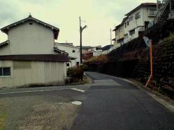 散歩20121230-3