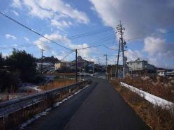 散歩20121231-4