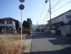 散歩20130127-1