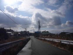 散歩20130128-5