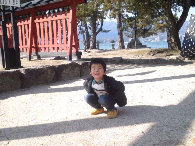 mini_130117_13500001.jpg
