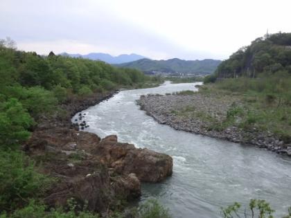 20120506_赤岩橋から上流S_CA3K00370001