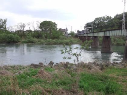 20120506_堤町から対岸S_CA3K00350001